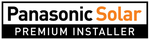 Panasonic-Solar-Premium-Installer-Logo-Small