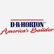 D.R.Horton